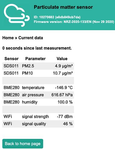Bildschirmfoto 2021-04-17 um 20.30.30