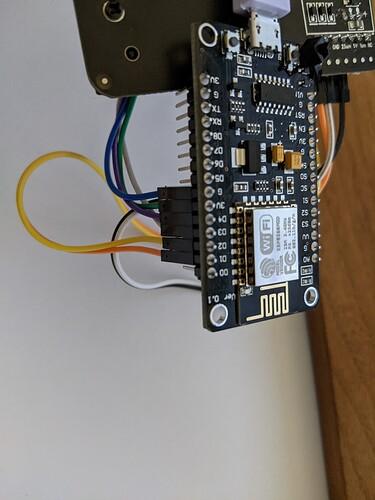 sensor_data