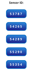 Capture d'écran 2021-02-12 à 16.41.36