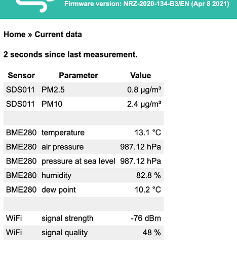 Screenshot 2021-05-21 at 12.51.08