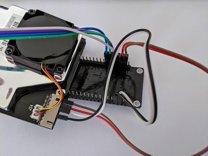 sensor_20210218
