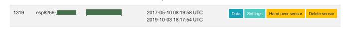 Capture d'écran 2021-04-28 à 15.14.58