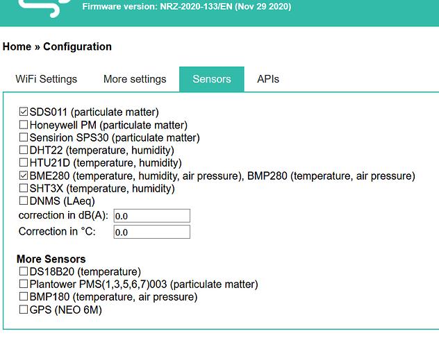 sensor_config