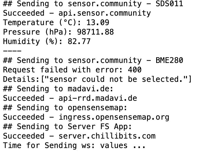 Screenshot 2021-05-21 at 12.51.20
